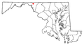 MDMap-doton-Fountainhead-OrchardHills.PNG