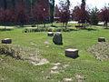 MEMORIAL GARDEN 2010-08-29.jpg