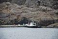 MF Nårasund Fjord1 Fylkesbaatane (112303).jpg