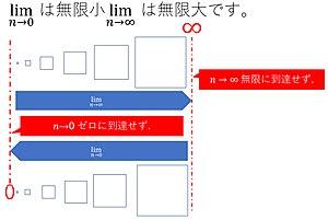 MGN+^1.jpg