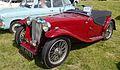 MG 1954 - Flickr - mick - Lumix(1).jpg