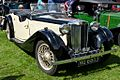MG VA Tourer (1939) - 7791317216.jpg