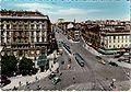 MI-Milano-1957-corso-Buenos-Ayres.jpg