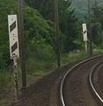 MIRLITONS SNCF.JPG