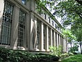 MIT Building 1, Pierce Engineering Laboratory, Cambridge MA.jpg
