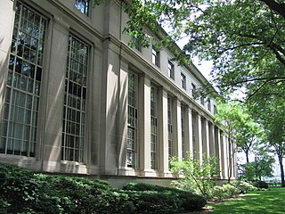 Massachusetts Institute of Technology School of Engineering