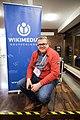 MJKk1053 Mitgliederversammlung Wikimedia Deutschland (November 2017).jpg