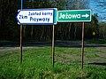 MOs810 WG 2018 8 Zaleczansko Slaski (Jezowa, Przywary).jpg