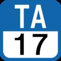 MSN-TA17.png