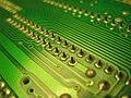 MSX cartridge macro.jpg