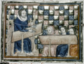 MS Laud Misc 165 fol 268.png