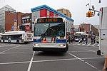 MTA Main St Roosevelt Av 33.jpg
