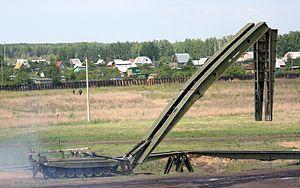 MTU-90 2.jpg