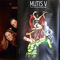 MUTIS2014CartelyVoluntarios.jpg