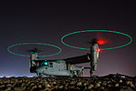 MV-22 Osprey in Iraq.jpg