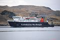 MV Lord of the Isles (2013 Oban).jpg