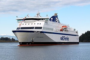 Cost Of Ferry Between Hawaiian Islands