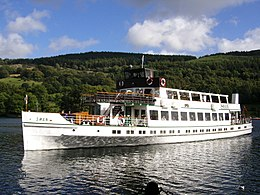 MV Swan on Lake Windermere.jpg