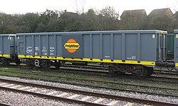 MWA (Ealnos) 81 70 5891 507-2 at Bristol Parkway.JPG