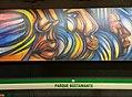 M Parque Bustamante 20180119 -mural de Mono Gonzalez -fRF18.jpg