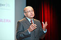 Maílson da Nobrega fala sobre as perspectivas para economia brasielira.jpg