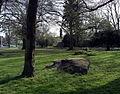 Maastricht, Waldeckpark14.jpg
