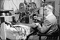 Maastricht, rozenkransfabriek Romiak, 1961.jpg