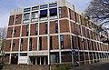 Maastricht - Bonnefantenstraat 15 - conservatorium GM-1131 20190406.jpg