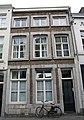 Maastricht - rijksmonument 27829 - Rechtstraat 13 20100530.jpg
