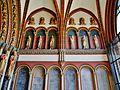 Maastricht Basiliek Sint Servaas Narthex 1.jpg