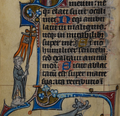 Maastricht Book of Hours, BL Stowe MS17 f168v (detail).png