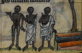 Maastricht Book of Hours, BL Stowe MS17 f200r (detail).png