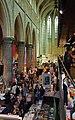 Maastricht Dominicanenkerk BW 2017-08-19 12-34-28.jpg
