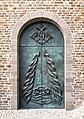 Maastricht portal of Servaasbasiliek.jpg