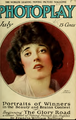 Mabel Normand Photoplay July 1916.png