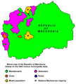 Macedonia ethnic02.png