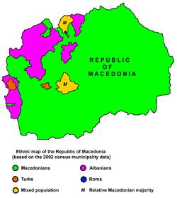 Turkish population  Wikipedia