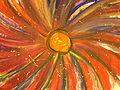 Machtzentrum visualisiert - Mattes 2009.JPG