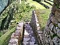 Machu Picchu - panoramio (27).jpg