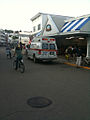 Mackinac Island ambulance.jpg