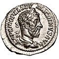 Macrinus denarius.jpg
