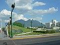 Macro Plaza - panoramio.jpg