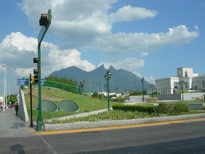 O que conhecer em 1 dia em Monterrey