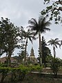 Madikeri Fort (39).jpg