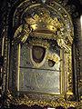 Madonna di San Luca.jpg