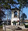 Madonnina di Terravalle - panoramio.jpg