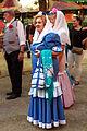 Madrid - Fiestas de la Paloma - 14082013 202437.jpg