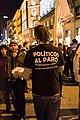 Madrid - Manifestación antidesahucios - 130216 201125.jpg