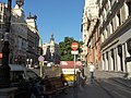 Madrid 07 019 HPIM3254 (4248351849).jpg