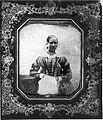 Mads Alstrup Granny Clausen 1845.jpg